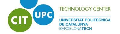 CIT - UPC, (obriu en una finestra nova)